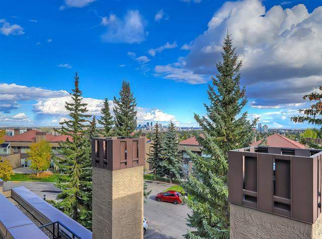 #9 113 Village Ht Sw, Calgary  Prominence homes for sale
