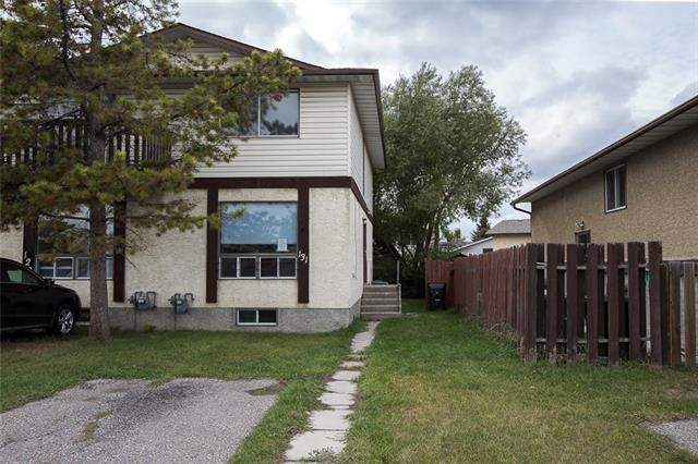 131 Fonda Co Se, Calgary  Calgary homes for sale