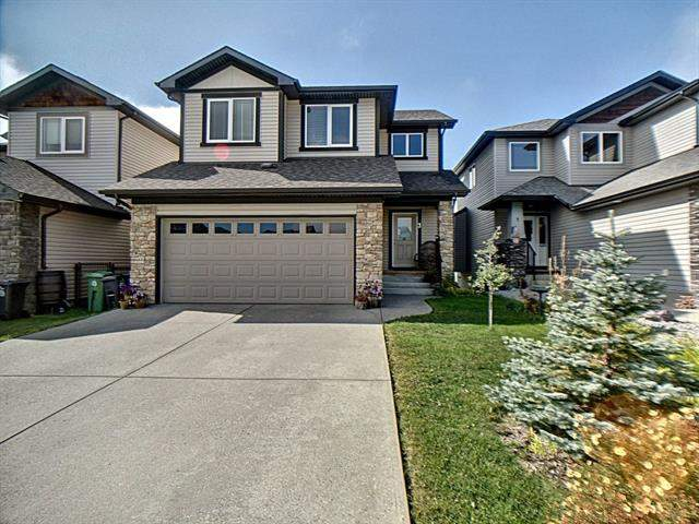 3 Sunset Co, Cochrane  Cochrane homes for sale
