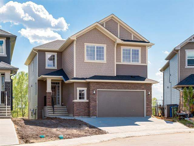 145 Sandpiper Pt, Chestermere  Chestermere homes for sale