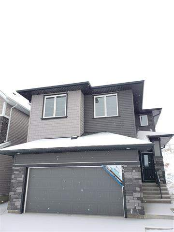 73 Sherview PT Nw, Calgary  Sherwood homes for sale