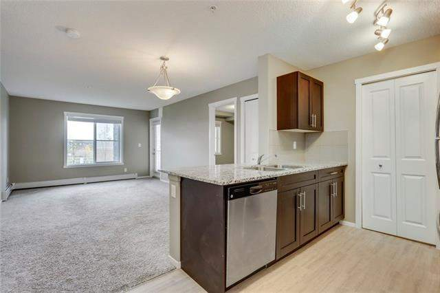 #2214 81 Legacy Bv Se, Calgary  Legacy homes for sale