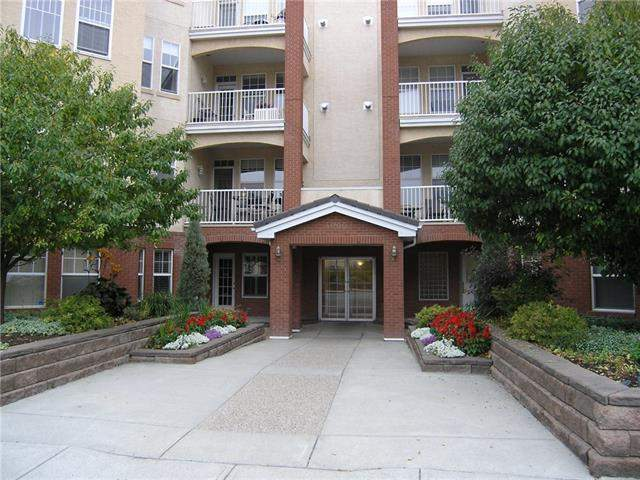 #4412 14645 6 ST Sw, Calgary, Shawnee Slopes real estate, Apartment The Slopes homes for sale