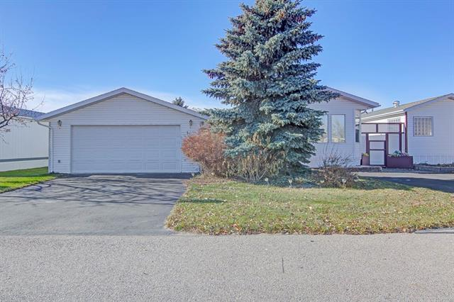 MLS® #C4209324 138 Ranchwood Ln T1P 1M8 Strathmore