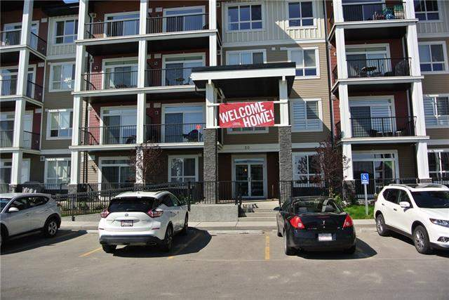 Walden Real Estate, Apartment, Calgary Walden homes for sale