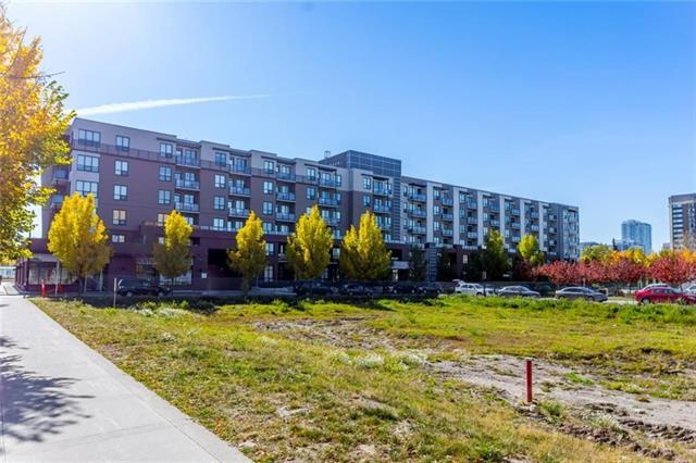 #224 955 Mcpherson RD Ne, Calgary Bridgeland/Riverside real estate, Apartment Bridgeland homes for sale