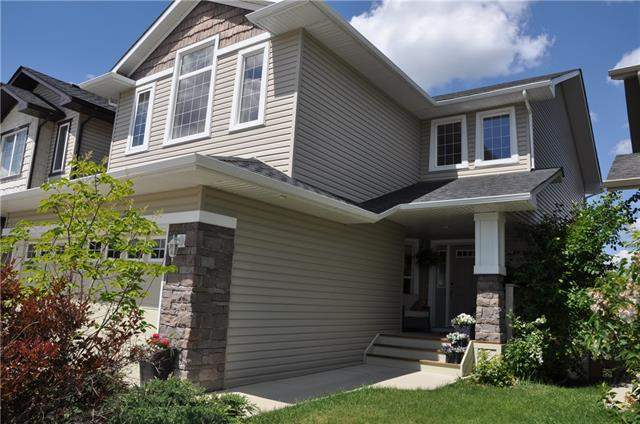 193 Crestmont DR Sw, Calgary  Crestmont homes for sale