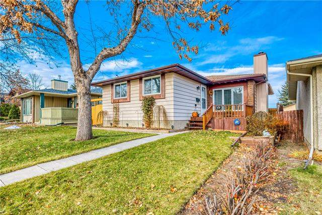 96 Berwick Hl Nw, Calgary, Beddington Heights real estate, Detached Beddington Heights homes for sale