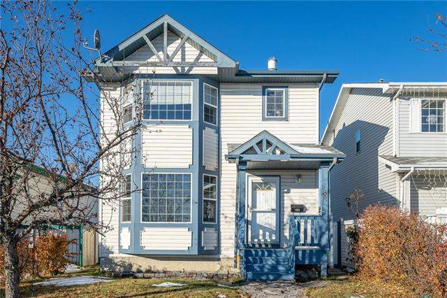 MLS® #C4209600 88 Appleside CL Se T2A 7T9 Calgary