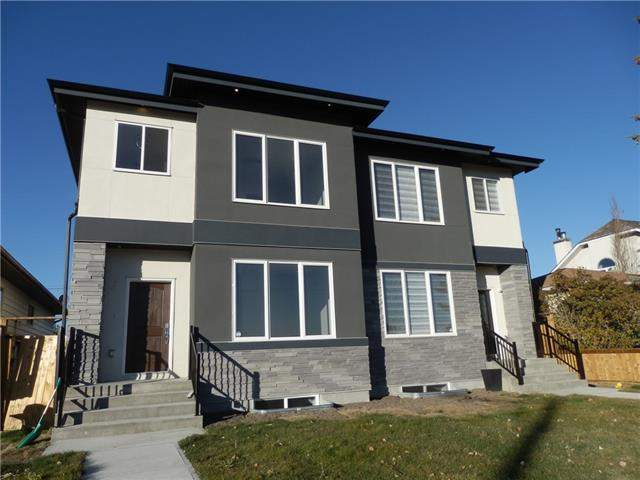 7940 46 AV Nw, Calgary  Bowness homes for sale