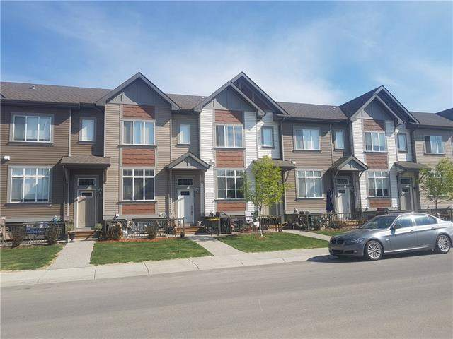 28 Copperpond Ri Se in Copperfield Calgary MLS® #C4209611
