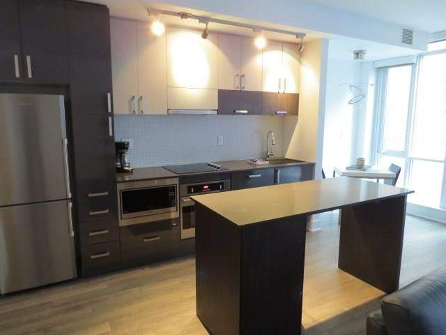 #123 619 Confluence WY Se, Calgary Downtown East Village real estate, Apartment Downtown East Village homes for sale