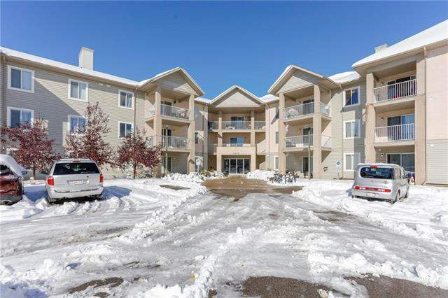 #205 2000 Citadel Meadow PT Nw, Calgary  Citadel homes for sale
