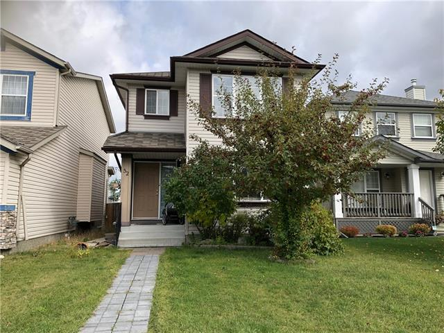 52 Everridge RD Sw, Calgary, Evergreen real estate, Detached Evergreen Estates homes for sale