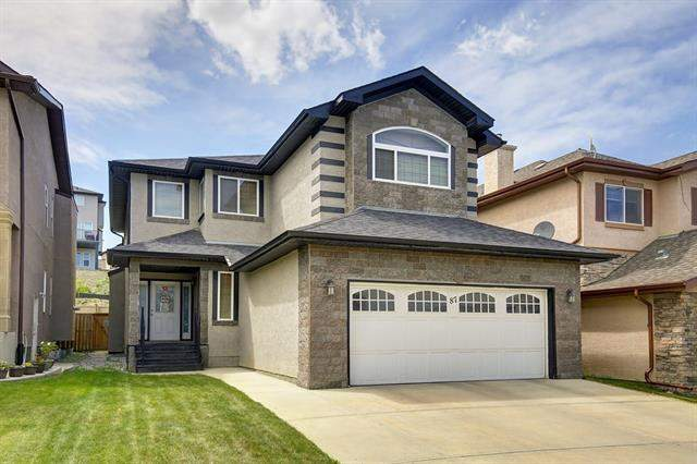 87 Sherwood Ci Nw, Calgary  Sherwood homes for sale