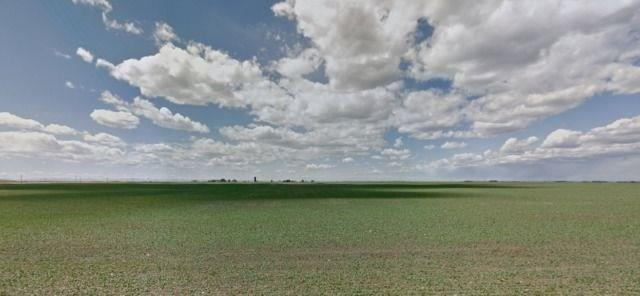 , Rural Wheatland County  Rural Wheatland County homes for sale