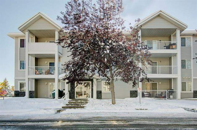 MLS® #C4209867 6302 Valleyview Pa Se T2B 3R6 Calgary