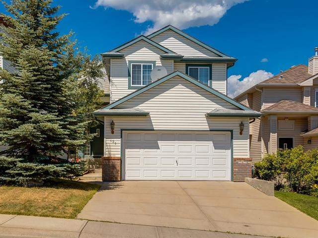 131 Arbour Crest Ri Nw, Calgary  Arbour Lake homes for sale