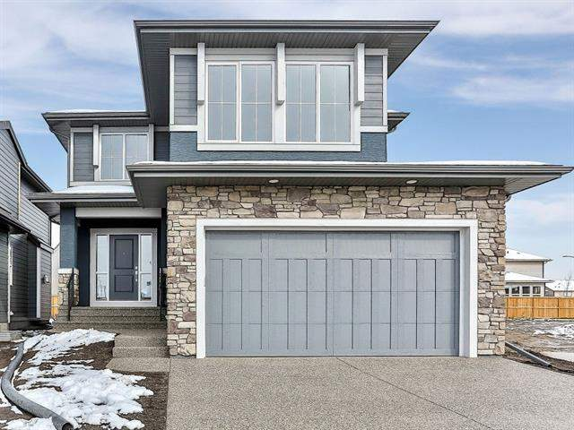 464 Legacy Bv Se, Calgary  Legacy homes for sale