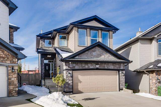 727 Kincora BA Nw, Calgary  Kincora homes for sale