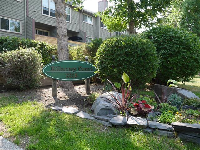 #309 2218 30 ST Sw, Calgary, Killarney/Glengarry real estate, Apartment Glengarry homes for sale