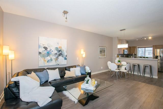 #1504 281 Cougar Ridge DR Sw, Calgary  Cougar Ridge homes for sale
