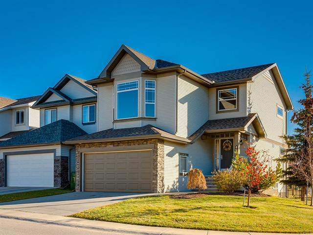 MLS® #C4210123 4 Royal Birch Gr Nw T3G 5L5 Calgary