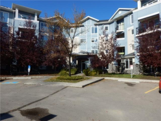 #105 108 Country Village Ci Ne, Calgary Country Hills Village real estate, Apartment Country Hills Village homes for sale