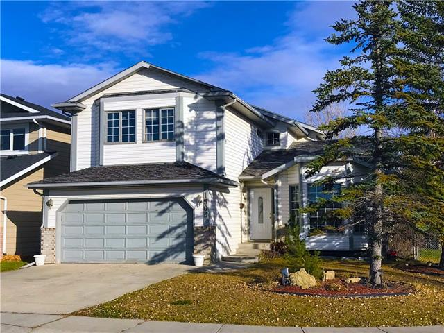 1503 Sunvista WY Se, Calgary, Sundance real estate, Detached Sundance homes for sale
