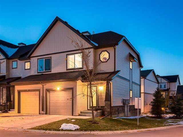 153 Copperpond Ld Se in Copperfield Calgary MLS® #C4210191