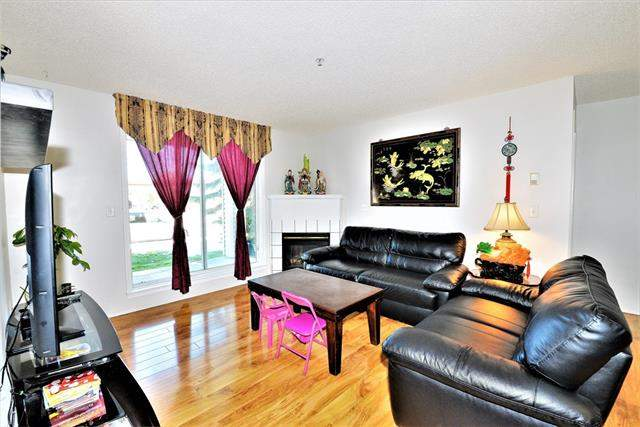 #1122 6224 17 AV Se, Calgary, Red Carpet real estate, Apartment Red Carpet/Mountview homes for sale