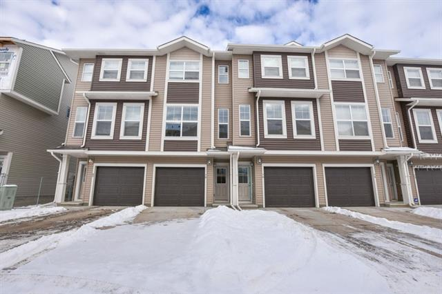 78 Legacy Ph Se in Legacy Calgary MLS® #C4210287