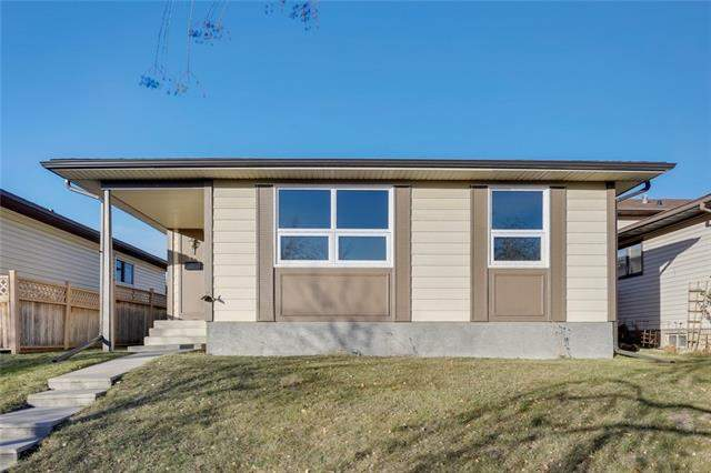 MLS® #C4210294 27 Beddington DR Ne T3K 1J8 Calgary