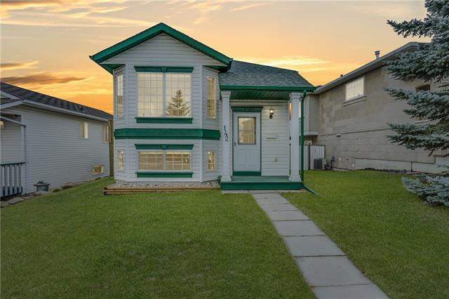 MLS® #C4210306 142 Coverton Ci Ne T3K 4R7 Calgary