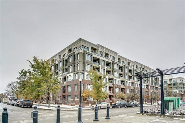 #229 910 Centre AV Ne, Calgary  Bridgeland/Riverside homes for sale