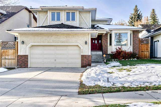 157 Strathcona RD Sw, Calgary  Strathcona homes for sale