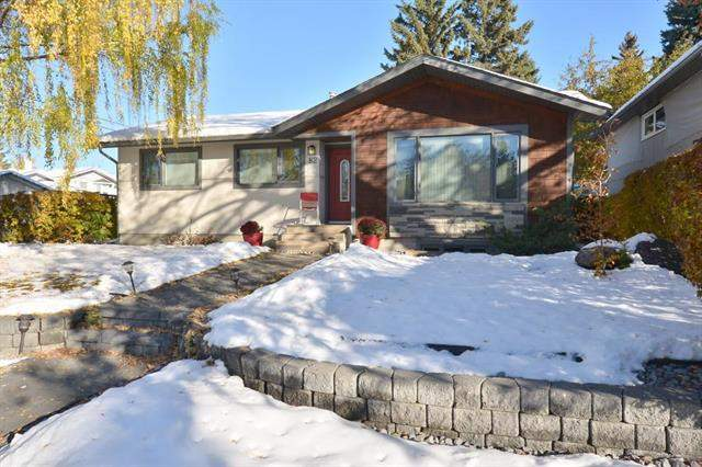 82 Haverhill RD Sw, Calgary  Haysboro homes for sale