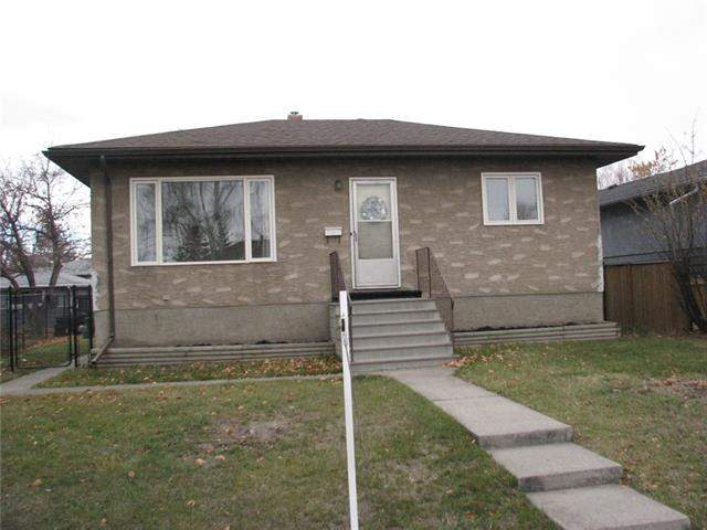 7239 25 ST Se, Calgary  Ogden homes for sale