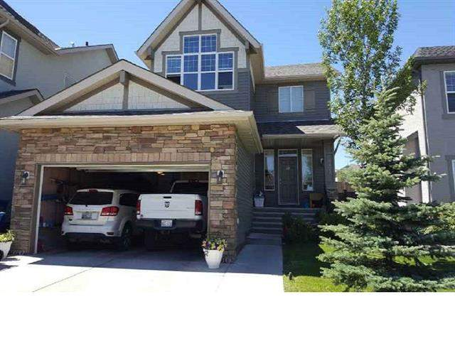 535 Evergreen Ci Sw, Calgary  Evergreen Estates homes for sale