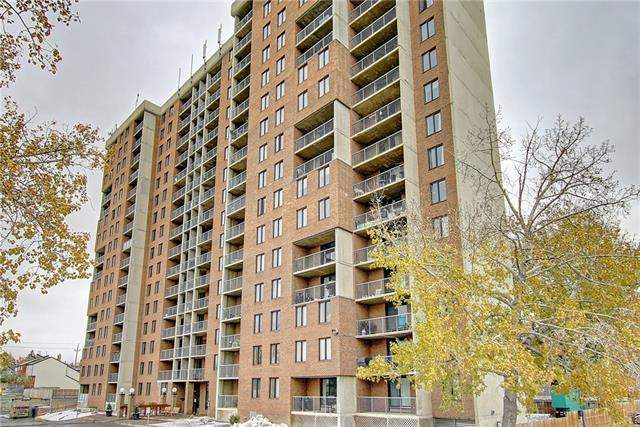 #606 4944 Dalton DR Nw, Calgary, Dalhousie real estate, Apartment Dalhousie homes for sale