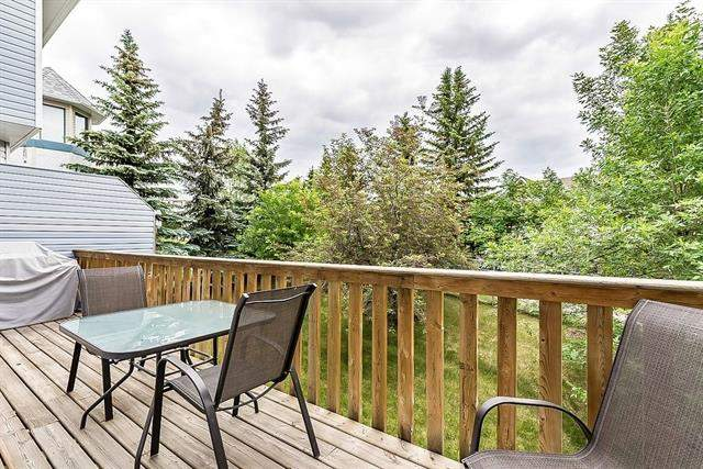 7 Patina Vw Sw, Calgary  Prominence/Patterson homes for sale