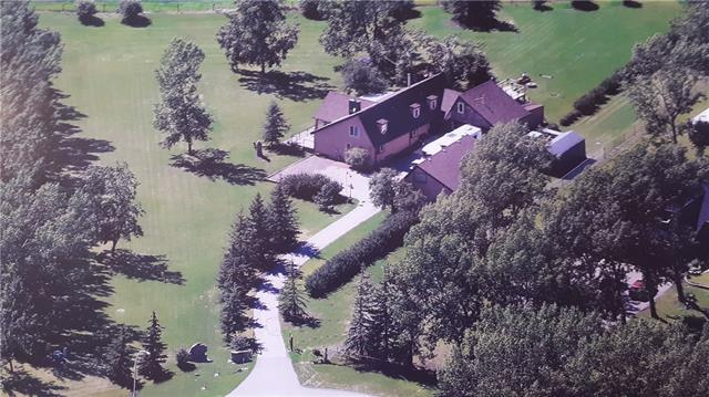 123 Del Rich Md, Rural Rocky View County, Delrich Meadows real estate, Detached Delrich Meadows homes for sale