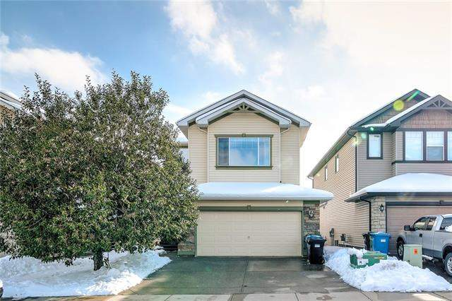 237 Tuscany Reserve Ri Nw, Calgary  Tuscany homes for sale