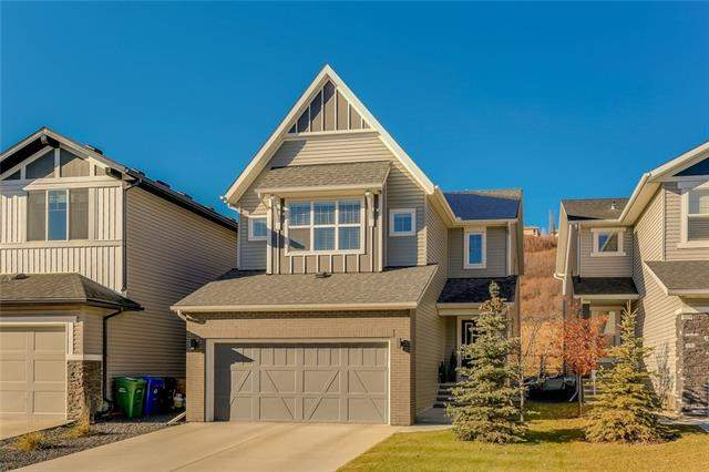 415 Chaparral Valley WY Se, Calgary  Chaparral homes for sale