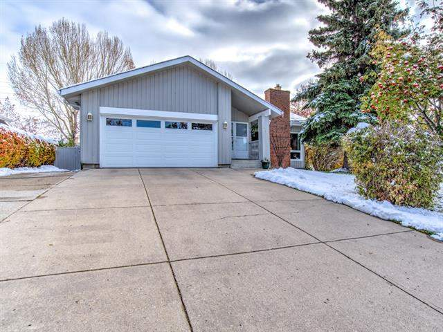 204 Varsity Estates Li Nw, Calgary  Varsity Acres homes for sale
