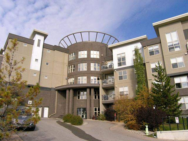 #414 88 Arbour Lake RD Nw, Calgary Arbour Lake real estate, Apartment Arbour Lake homes for sale