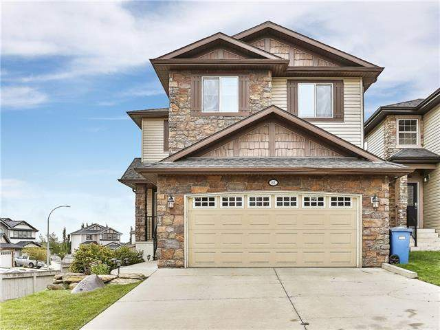 62 Kincora Mr Nw, Calgary  Kincora homes for sale