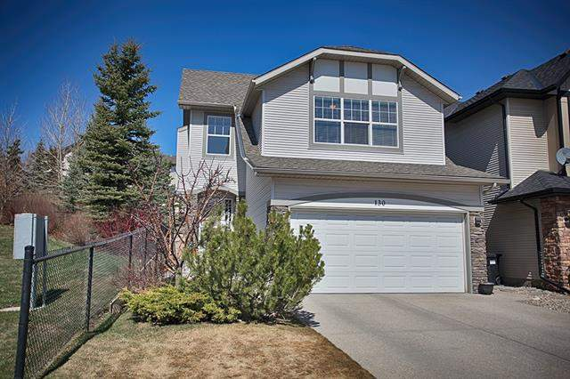 MLS® #C4210825 130 Springborough WY Sw t3h 5m9 Calgary