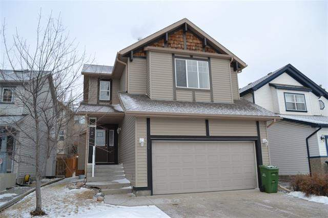 2 Evansbrooke Mr Nw, Calgary  Evanston Ridge homes for sale