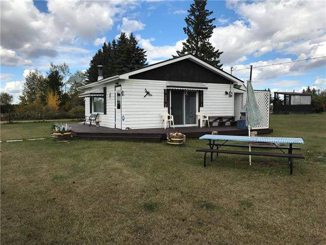 118 Main St in None Rumsey MLS® #C4210961
